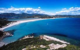 TURISMO, Villasimius e Amp Capo Carbonara tra le Top 100 destinazioni sostenibili del 2018