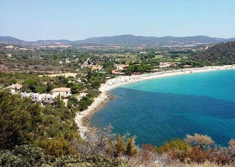 villasimius_spiaggia