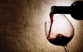 """CAGLIARI, I """"5 Grappoli"""" di Bibenda 2017 assegnati a dodici eccellenze vitivinicole sarde"""