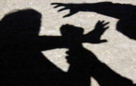 CALCIO, Follia ultras prima di Cagliari-Brescia: quattro carabinieri feriti