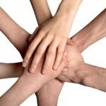 Una Cagliari aperta, culturalmente vivace, soprattutto solidale, inclusiva e attenta ai più bisognosi (Stefania Loi)
