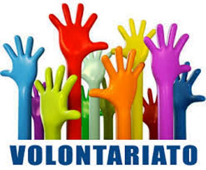 VOLONTARIATO, Modifiche per rafforzare rete regionale e stanziato un milione di euro per mezzi, materiale e assicurazioni