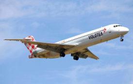 TRASPORTI, Ripristinati i voli low cost da Cagliari per Napoli, Genova e Venezia. Da giugno anche Nantes e Tolosa