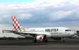 TRASPORTI, Due nuove rotte internazionali da Cagliari per l'estate 2018: Bordeaux e Lione
