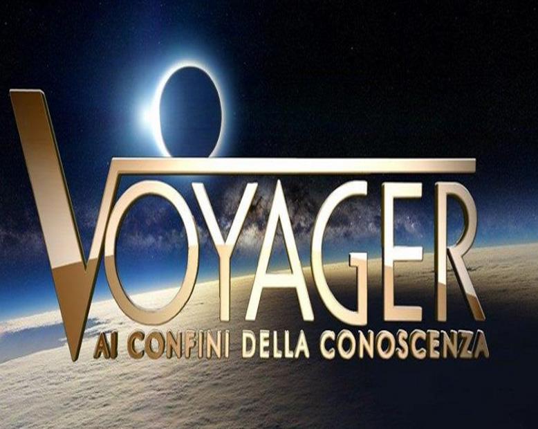 """La triste verità di """"Voyager"""" sulla Sardegna, nonostante i puristi dell'archeologia (Alessandro Zorco)"""