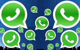 CAGLIARI, Il Comune informa e risponde su Whatsapp: nuovo canale di interazione coi cittadini