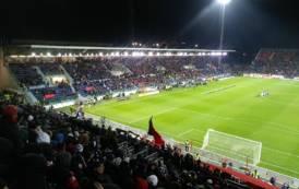 CALCIO, Cagliari-Napoli 0-5: bissata la figuraccia dello scorso campionato