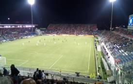 CALCIO, Cagliari-Sampdoria 0-0: Cragno decisivo, beffa sfiorata al 91°