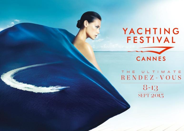 TURISMO, Sardegna in vetrina negli appuntamenti con la nautica di Cannes e di Friedrichshafen