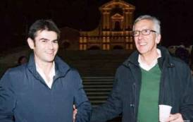 SARDOSONO, La metamorfosi della 'buona politica' di Massimo Zedda