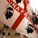 Zona franca integrale contro l'obbrobrio delle Zes volute da Pigliaru (Maria Rosaria Randaccio)