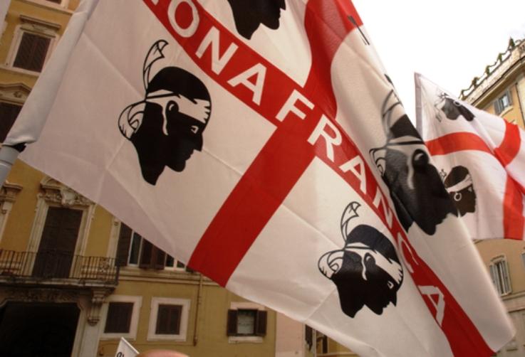 """ZONA FRANCA, Fenu (SZF): """"Il varo di una Commissione tecnica nella Finanziaria è un risultato storico"""