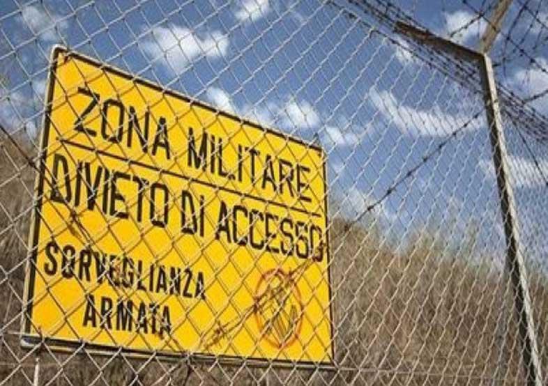 zona_militare_cartello3