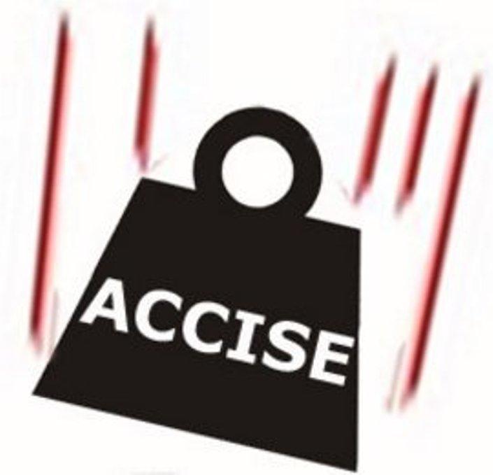ACCISE, Dopo la sentenza di bocciatura della Corte costituzionale, botta e risposta tra opposizione e Giunta