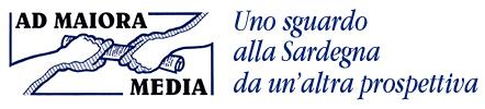 Ad Maiora Media Sardegna