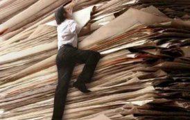 TERREMOTO, Burocrazia telefonica rischia di depotenziare generosità degli italiani: sim va abilitata con un fax
