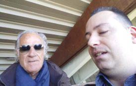 CALCIO, Anteprima LIVE di Cagliari-Napoli: il parere di Antonello Cuccureddu