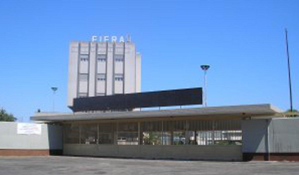 CAGLIARI, Bilancio positivo per Sardegna in Fiera: 150 mila visitatori e un milione di indotto