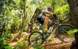 SAN VITO, Singolare primato per il paese: è il centro più a misura di bici del Sarrabus