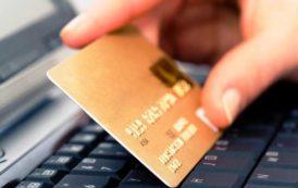 OGLIASTRA, Realizzavano finte vendite su internet: denunciate cinque persone