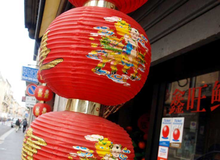 negozio-cinese