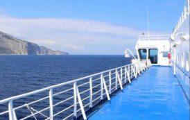 """TRASPORTI, Locci (FI): """"Sul caro traghetti, i parlamentari sardi facciano fronte comune per salvare il turismo"""""""