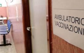 "SARRABUS, Meningite, l'Unione dei Comuni: ""Vaccini gratuiti nei nostri paesi"""