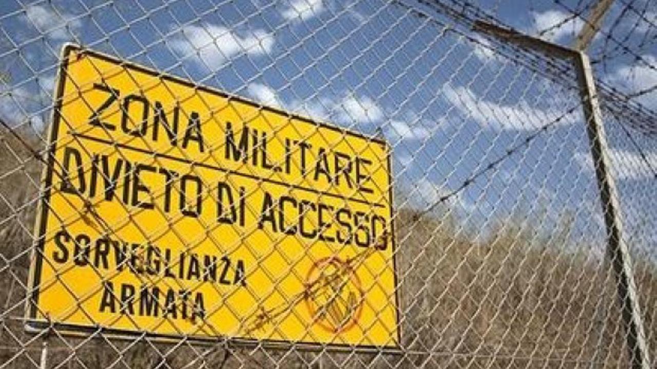 Dibattito sulla presenza militare nell'Isola non perda di vista le ragioni dei lavoratori (Ignazio Ganga – Cisl)